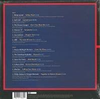 Top Of The Pops 1980-1984 Vinyl Record LP UMC 2017